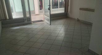 Poslovni prostor 25 m2 – Centar