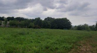 Građevinsko zemljište 7000 m2 – Česma