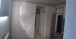 Poslovni objekat 165 m2 – Hiseta