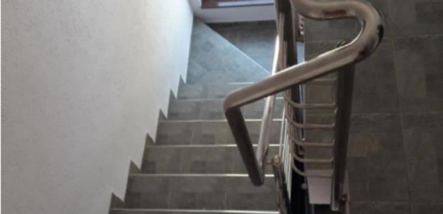 Prodaje se kuća 189 m2 i placa 1013 m2 – Rebrovac