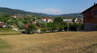 Prodaje se zemljište od 937 m2 – Rebrovac/Ada