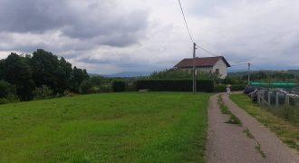 Zemljište 8994 m2 – Ramići