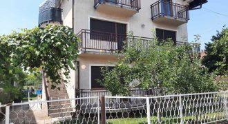 Stambeni objekat (kuća) 200 m2 i placa 900 m2 – Budžak